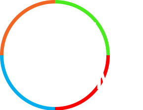 Active Power Stations